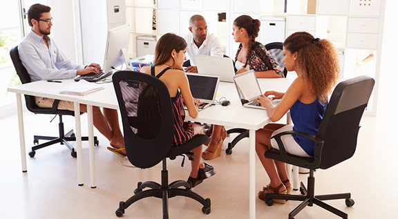 employability-hubs
