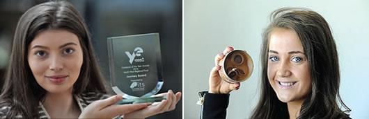 yeno-awards