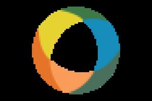 fin-client-logo-phil-3