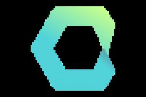 fin-client-logo-phil-4