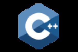 fin-client-logo-phil-6