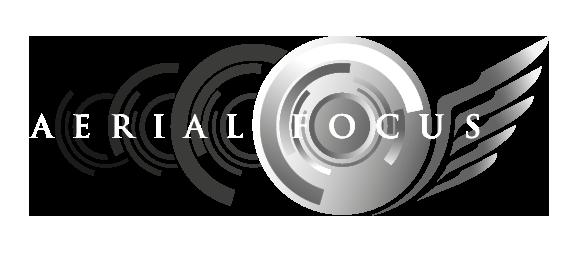 aerial-logo