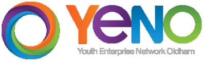 yeno-logo